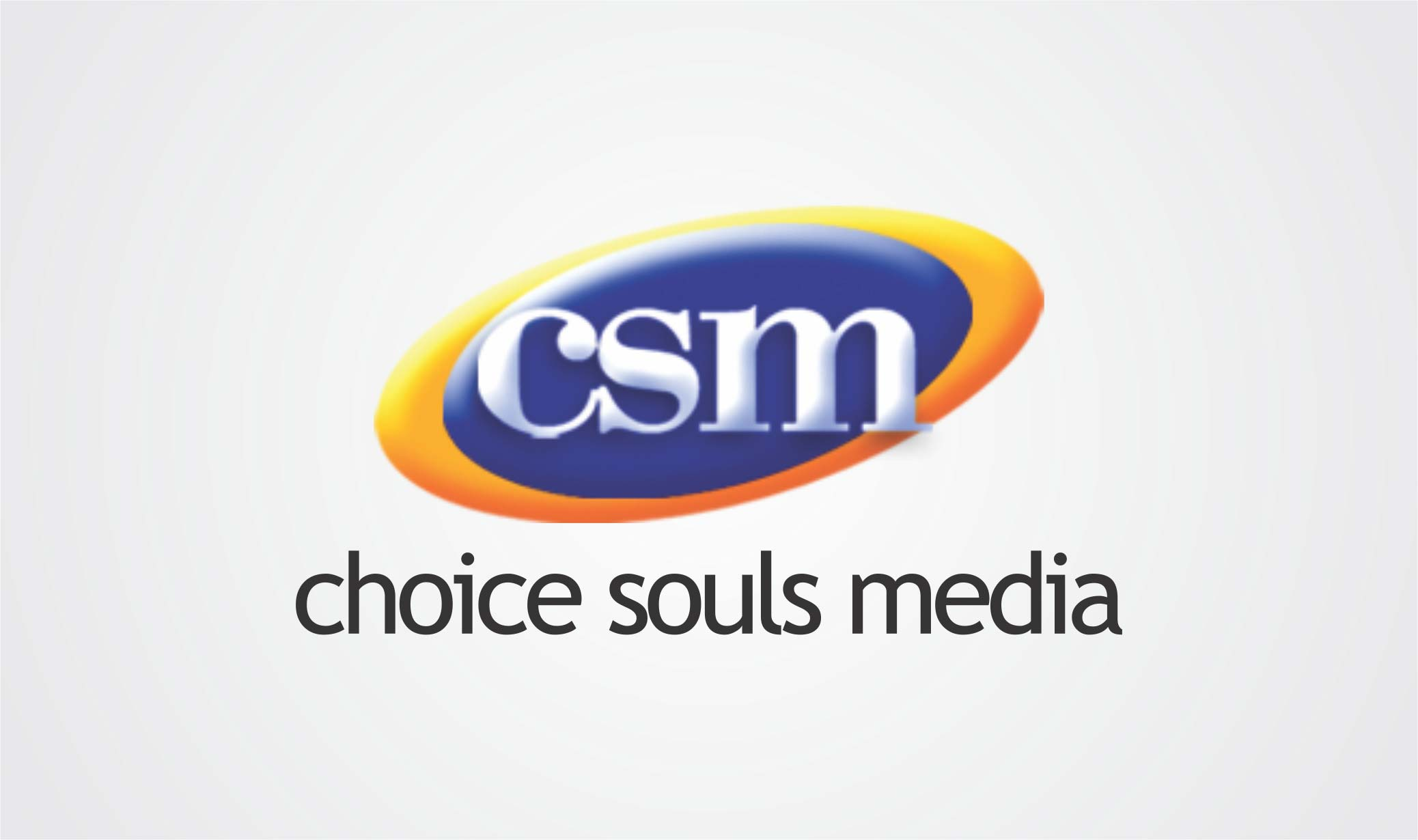 Choice Souls Media