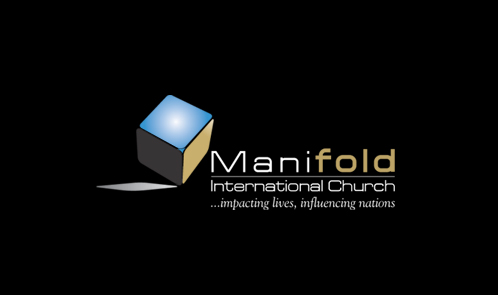 Manifold Int'l Church